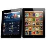 Buy cheap Apple iPad 4 16GB Wi-Fi + Cellular from wholesalers