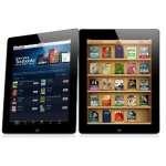 Buy cheap Apple iPad 4 64GB Wi-Fi from wholesalers