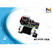 Buy cheap Commercial Ozone Generator Parts Air Cooling Ceramic Ozone Tube 110V 220V from wholesalers