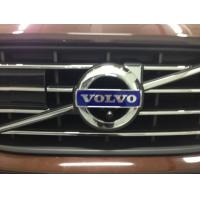 Quality 360 Degree Video Record Car Reverse Camera Systems for XC60 Volvo, Loop Recording, 4-Way DVR wholesale