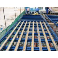 Buy cheap AB10 Aluminum Beam Formwork Girder for Bridge Formwork from Wholesalers