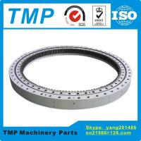 Buy cheap HS6-33E1Z Slewing Bearings (28.83x37.2x2.2inch) With Internal Gear TMP Band   slewing turntable bearing from Wholesalers