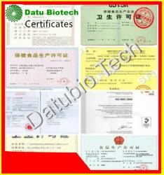 Yunnan Datu Biotech Company
