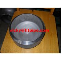 Buy cheap hastelloy UNS N10276 pipe fitting elbow weldolet stub end from Wholesalers