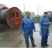 Hebei New Baofeng Wire & Cable Co.,Ltd