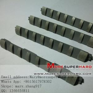Buy cheap honing machine tools, fiber sticks and eramic fiber stone from wholesalers