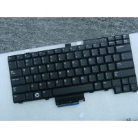 Buy cheap Laptop Keyboard Replacement for DELL E5400 from Wholesalers