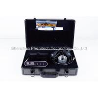 Custom Non Linear Computerised 3D NLS Health Analyzer , Magnetic Analyzer Machine