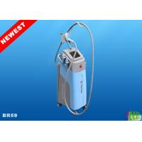 Buy cheap Coolscupting Cryolipolysis Radio Frequency Beauty Machine 200MW Lipolaser System from Wholesalers