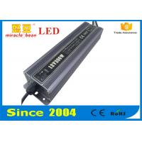 Buy cheap Constant Voltage 200W 12V Waterproof LED Power Supply For LED strip from Wholesalers
