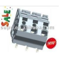 Buy cheap Pcb Terminal Block from Wholesalers