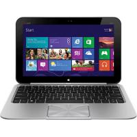 """Buy cheap HP ENVY x2 11.6"""" Dual-Core 64GB Tablet PC from Wholesalers"""
