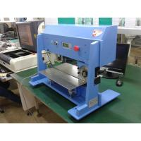 Buy cheap MCPCB Depanelizer With PCB Depaneling PCB Separator For PCBA Cuting Machine from Wholesalers