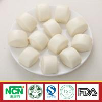 Buy cheap chinese dim sum frozen steamed buns from Wholesalers
