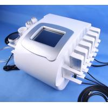 Buy cheap Ultrasonc / cavitation laser lipo Vacuum RF Slimming Machine from Wholesalers
