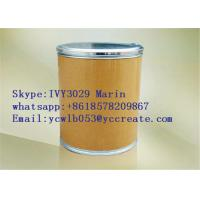 Raw Powder Indole-3-Carboxylic Acid with Factory Direct Supply CAS NO.771-50-6