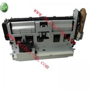 China Fuser assembly 110/220v for hp printer 4000/4050 fuser unit on sale