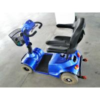 Buy cheap A - 04 Type3 wheelers electric scooter from Wholesalers