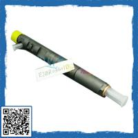 Buy cheap DelPhi car engine diesel injector EJBRO 3301D, Engine Oil Injector unit EJBR0 3301D, commo from Wholesalers