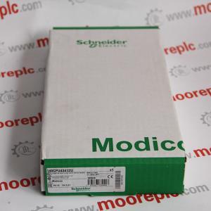 Buy cheap 140CPU31110 | Schneider | Quantum CPUs by Modicon Quantum-548 kB-66 MHz Schneider 140CPU31110 from wholesalers