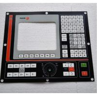 8025M  touch screen touch panel