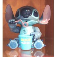 Cartoon games and peripheral product toy