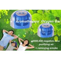 Buy cheap Automatical Change Aromatherapy Oxygen Bar JO-688 at Car , Computer , Home from Wholesalers
