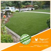 Buy cheap Synthetic grass sports Lawns Of Artificial Turf with Actual Grass from wholesalers