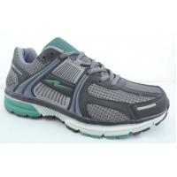 Buy cheap Natural Lifestyle Outdoor Indoor Sketcher Running Sports Shoes for Ladies from Wholesalers