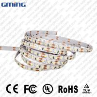 High CRI 95 Remote Control Led Strip Lights Cool White For Foods Refresh