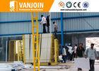 Buy cheap Fast Construction Eps Sandwich Panel Machine Composite Insulation Panels Lightweight from Wholesalers