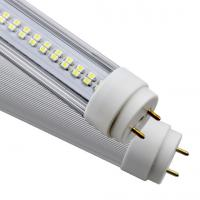 China Epistar 18 Watt T8 LED Tube Light Family Lighting , AC 240v 1200mm LED Tube on sale