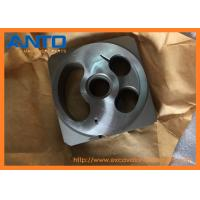 Buy cheap A8VO200 330C 345B Hydraulic Pump Valve Plate 194-8261 188-4099 216-0028 from wholesalers