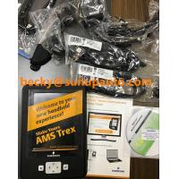 Buy cheap Emerson TREXCHPKLWS3S AMS Trex Device Communicator With Wireless Capability 3yr from wholesalers