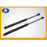Buy cheap Automotive Gas Spring Struts No Noise Smooth Operation Length Customized from Wholesalers