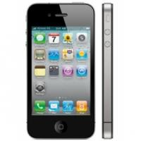 China Apple iPhone 4 Black 3G CDMA Smart Phone for Verizon on sale