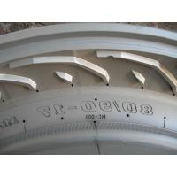Buy cheap 80 / 90 -17 Steel Mould Customized 35 # Steel Forging One Year Warranty from Wholesalers