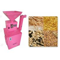 Buy cheap Henan GELGOOG Nut Shelling Machine , Home Small Rice Sheller Machine Paddy Huller from Wholesalers
