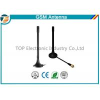 Buy cheap GSM Communication Dielectric Rod Antenna SMA Connector RG174 Cable from Wholesalers