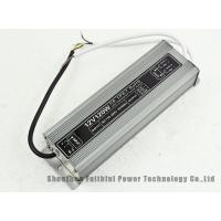 Buy cheap Constant Voltage 12Vdc 10A LED Driver 12V 1000mA LED Power Supply 120W with CE from wholesalers