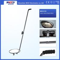Buy cheap Adjustable Telescoping Vehicle Inspection Mirror from Wholesalers