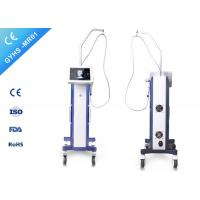 Buy cheap Dark Circles Rf Wrinkle Removal Machine For Skin Resurfacing  Anti - Aging from Wholesalers