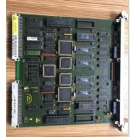 Buy cheap Roland circuit board,B37V101670,original used,Roland 304 machines spare parts from Wholesalers