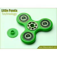 Buy cheap Fast Delivery Hand Spinner fidget Spinner Desk Toys Plastic Fidgets Hand Spinner from Wholesalers