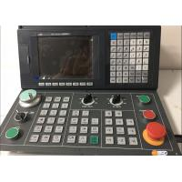 Buy cheap Milling / Drilling Cnc Machine Controllers And Router Control Panel With Servo System from Wholesalers