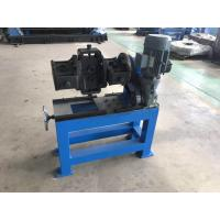 Buy cheap milliken conductor device for cable maing machine from wholesalers