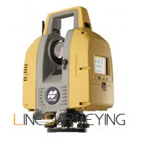 Buy cheap Topcon GLS-2000 Laser Scanner from Wholesalers