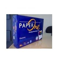 Buy cheap China's best selling A4 Size Copy Paper from Wholesalers