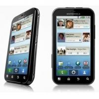 Buy cheap Motorola DEFY from Wholesalers