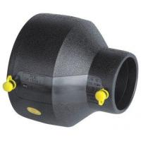 Buy cheap Electrofusion Reducing Coupler from Wholesalers
